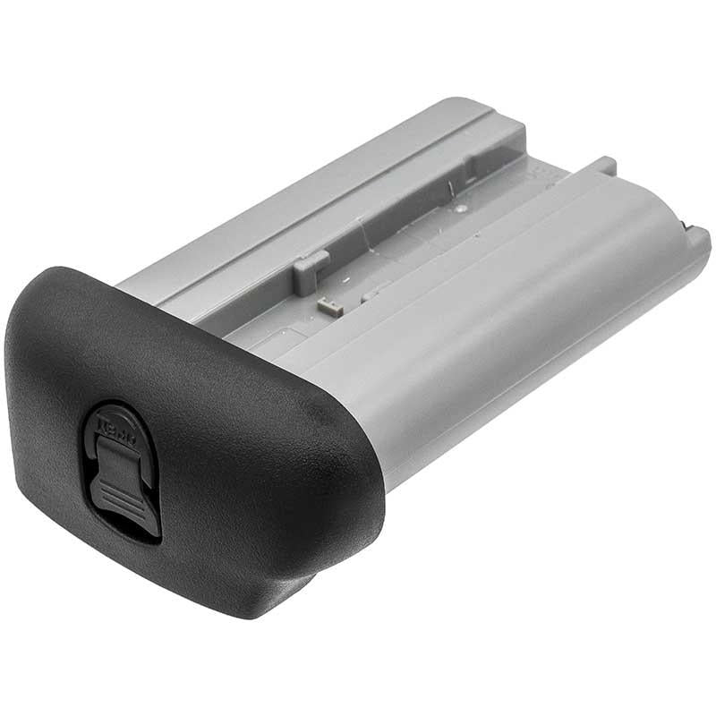 Canon 1DS Mark 3 Battery - BG-LPE19MC1