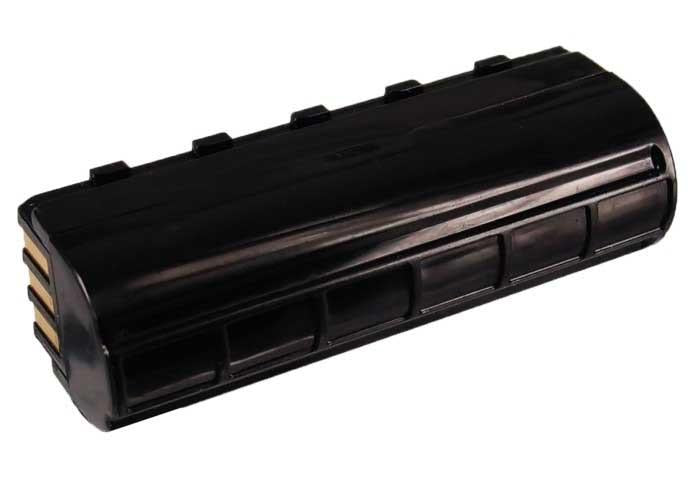 Motorola Symbol DS3578 Battery