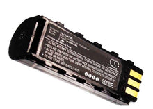 Load image into Gallery viewer, Motorola Symbol DS3478-SF Battery - BG-LS3478BL3