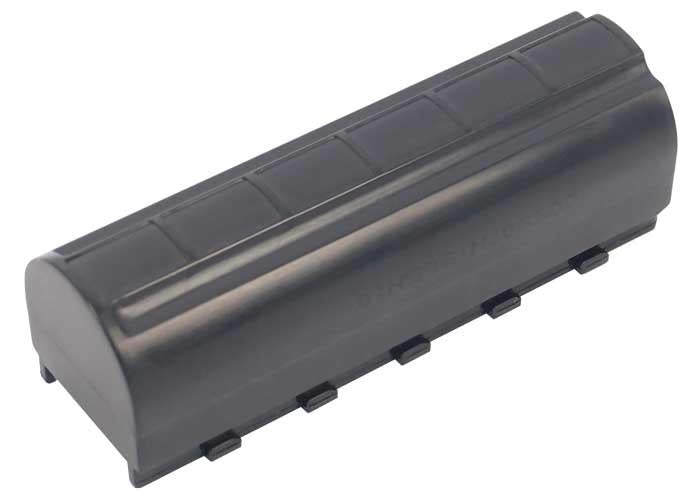 Honeywell 8800 Battery - BG-LS3578BL2