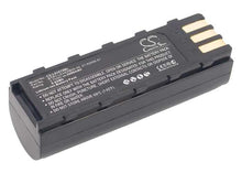 Load image into Gallery viewer, Honeywell 8800 Battery - BG-LS3578BL3