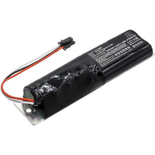 Load image into Gallery viewer, Honeywell LXE 162328-0001 Battery - BG-LVX900BL2
