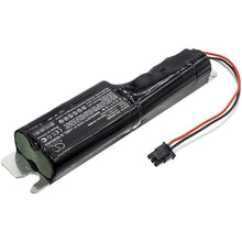 Load image into Gallery viewer, Honeywell LXE 162328-0001 Battery