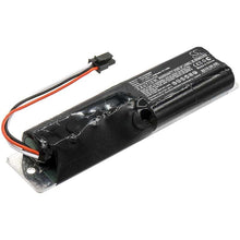 Load image into Gallery viewer, Honeywell LXE 162328-0001 Battery - BG-LVX900BX2