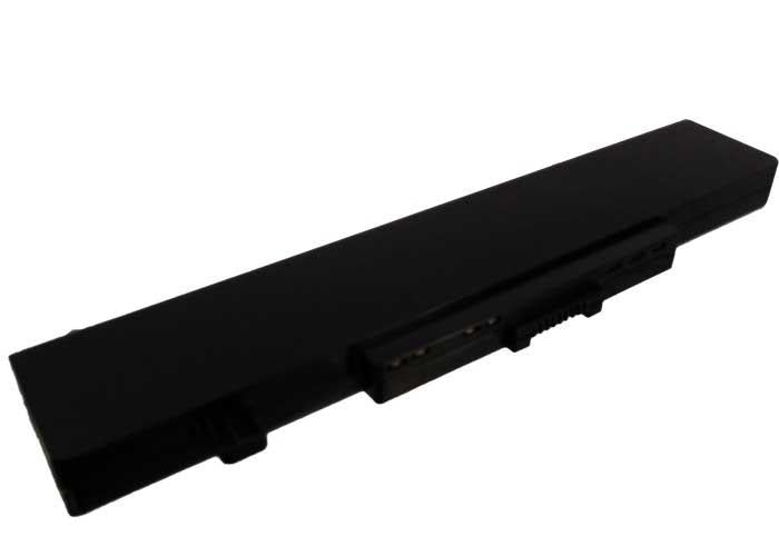 Lenovo IdeaPad G585 Battery - BGLVY480NB