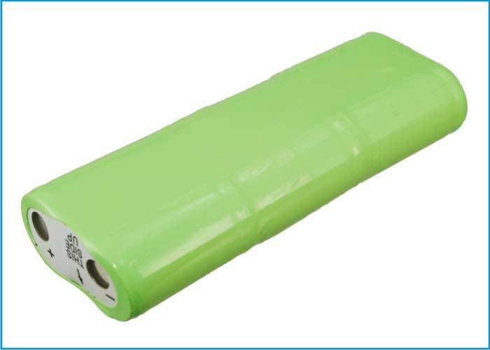 Honeywell LXE 2285 Battery