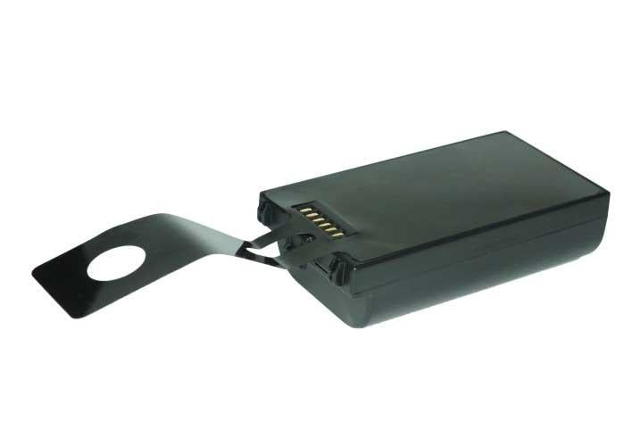 Motorola Symbol 82-127909-01 Battery - BG-MC30XL2