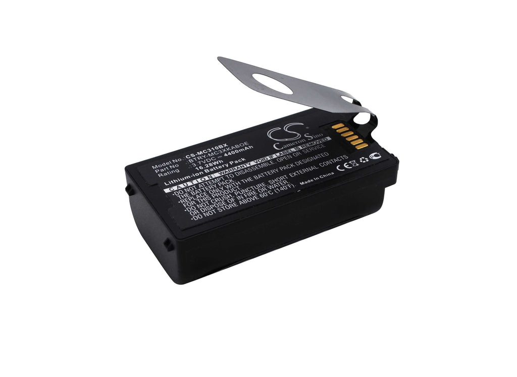 Motorola Symbol 82-127912-01 Battery - BG-MC310BX2