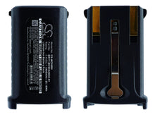 Load image into Gallery viewer, Motorola Symbol 21-61261-01 Battery - BG-MC90BX3