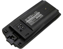 Load image into Gallery viewer, Motorola CP110 Battery - BG-MCP110TW2