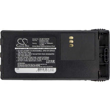 Load image into Gallery viewer, Motorola CT450 Battery - BG-MCT250TW3