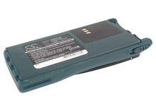 Load image into Gallery viewer, Motorola CT450 Battery - BG-MCT251TW2