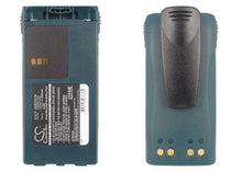 Load image into Gallery viewer, Motorola CT450 Battery - BG-MCT251TW3