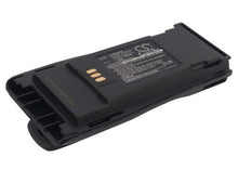 Load image into Gallery viewer, Motorola CP160 Battery - BG-MKT496TW2