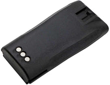 Load image into Gallery viewer, Motorola CP360 Battery - BG-MKT498TW1