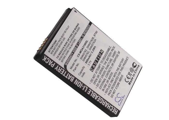 Motorola CLP1060 Battery