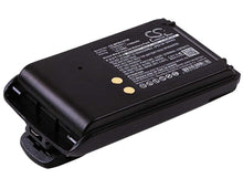 Load image into Gallery viewer, Motorola BPR40 Battery - BG-MPR410TW2