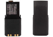 Load image into Gallery viewer, Motorola APX 7000XE Battery - BG-MPX700TW3