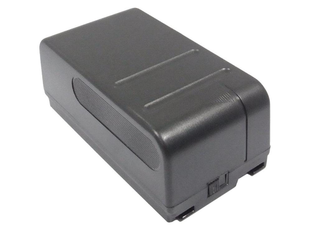 HP DeskWriter 340 Battery - BG-NP661