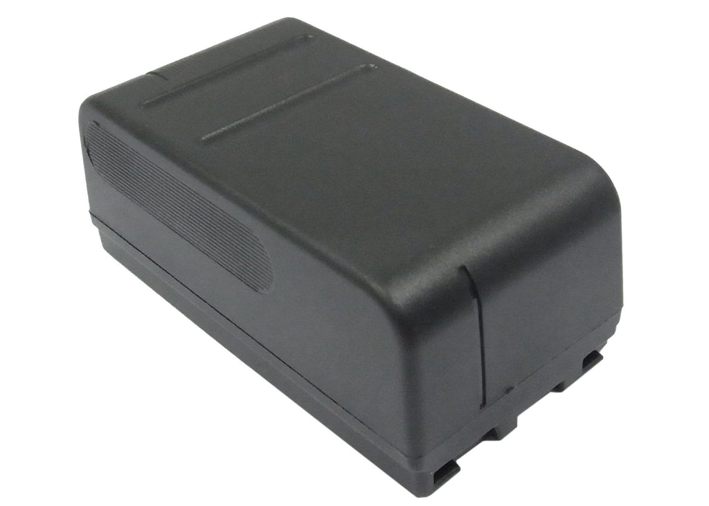 HP DeskWriter 340 Battery - BG-NP662