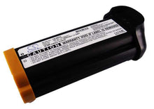 Load image into Gallery viewer, Canon 2418A001 Battery - BG-NPE22
