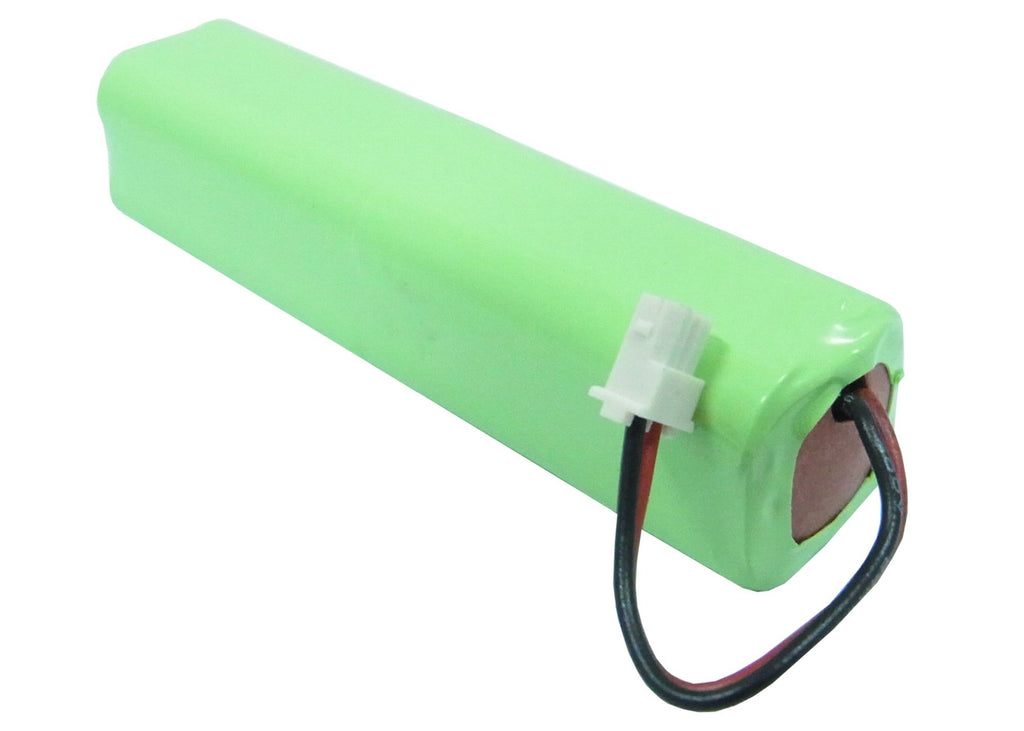 Brother PT-18RZ Battery