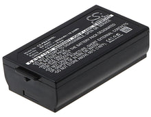 Load image into Gallery viewer, Brother PT-E500 Battery