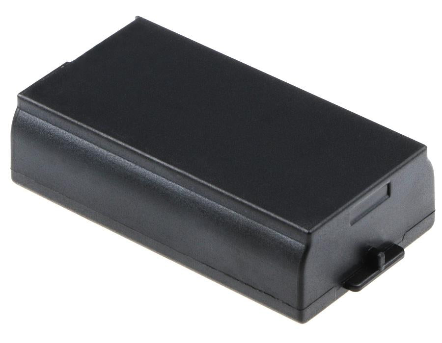Brother PT-H500LI Battery - BG-PBA300XL1