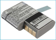 Load image into Gallery viewer, Motorola Symbol 50-14000-051 Battery - BG-PDT31002