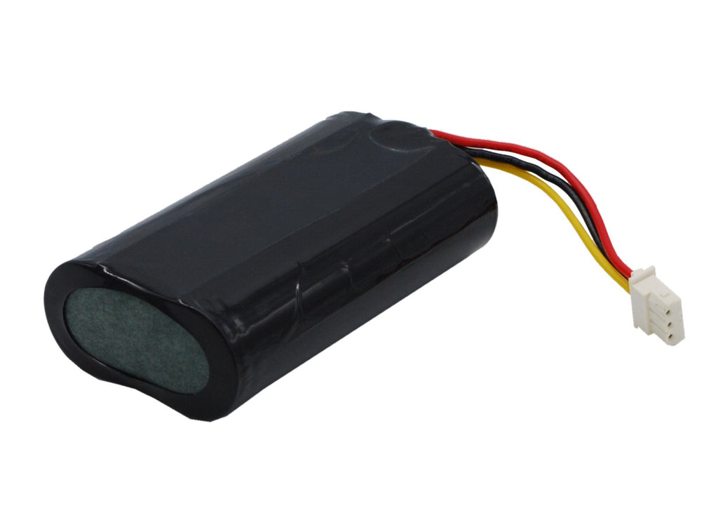 Citizen BA-10-02 Battery
