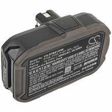Load image into Gallery viewer, Ryobi P106 Battery - BG-RTB813PW2