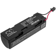 Load image into Gallery viewer, APS BCS1002 Battery - BG-SF504SL2