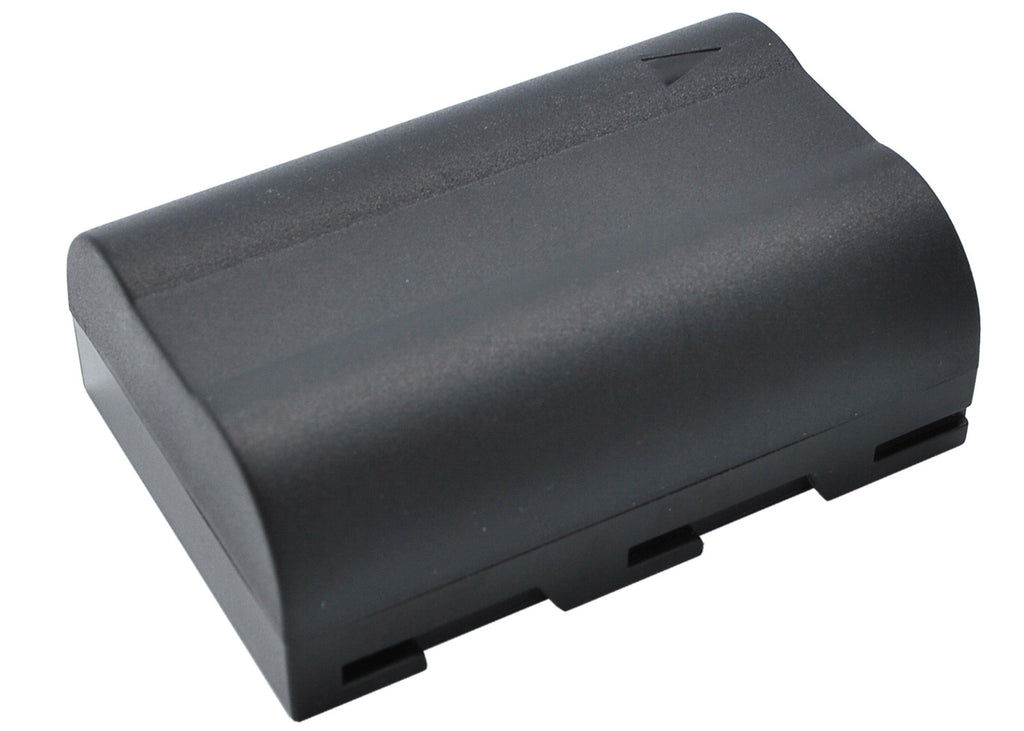 Canon B-SP2D Battery