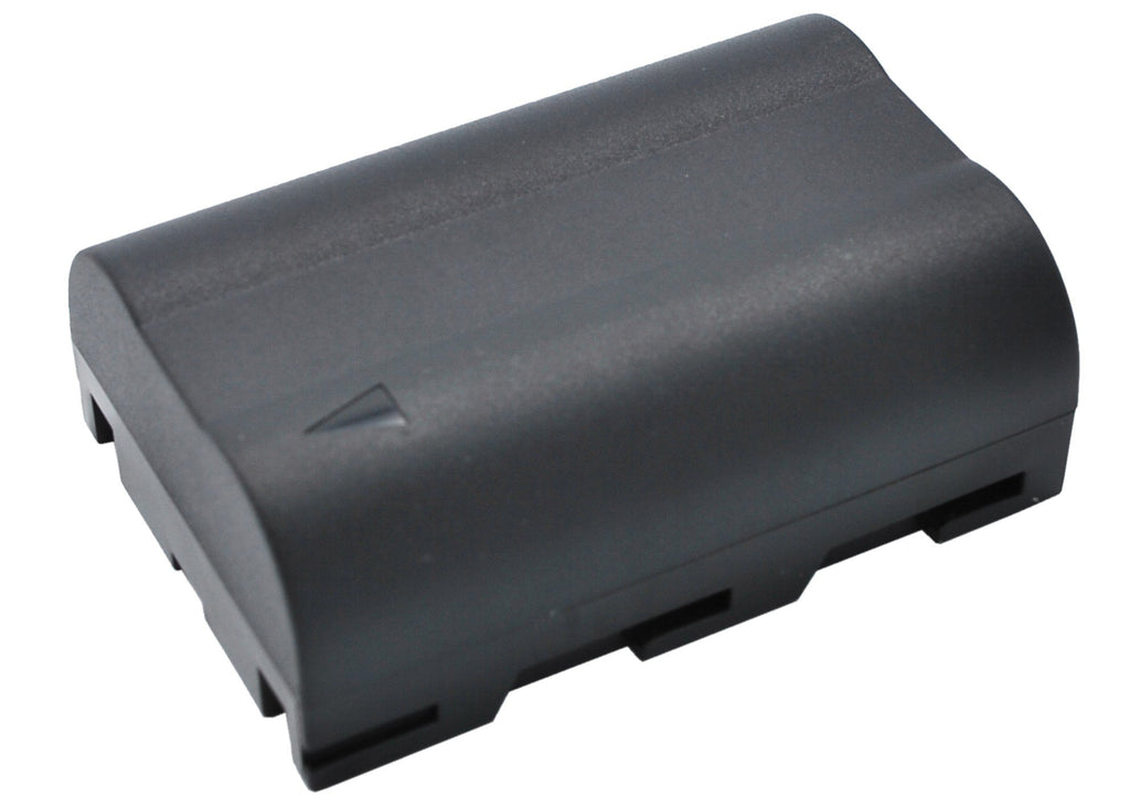 Canon B-SP2D Battery - BG-SP252
