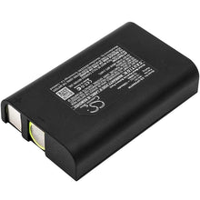 Load image into Gallery viewer, Maxon CS-05000 Battery - BG-UPX500TW2