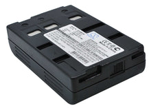 Load image into Gallery viewer, Blaupunkt SCR-250 Battery - BG-VBS10E2