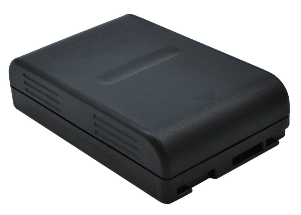 Blaupunkt SCR-250 Battery