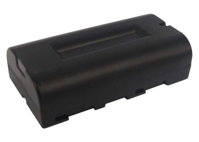 AVIO R300ZD Battery