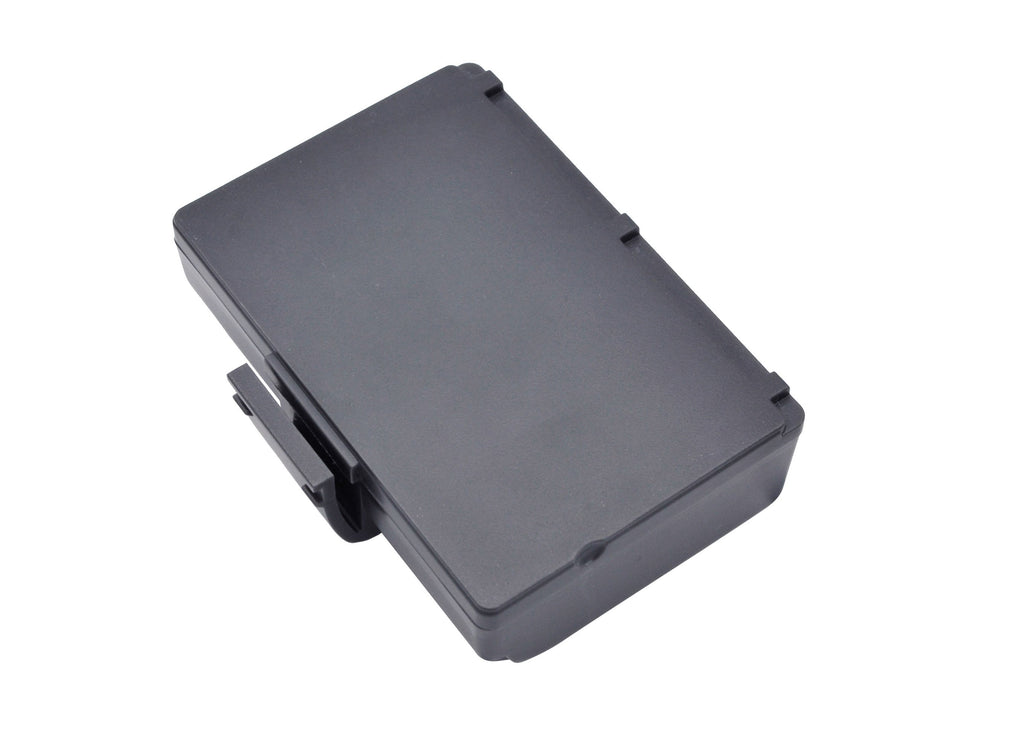 Zebra ZQ510 Battery - BG-ZQL220BX1