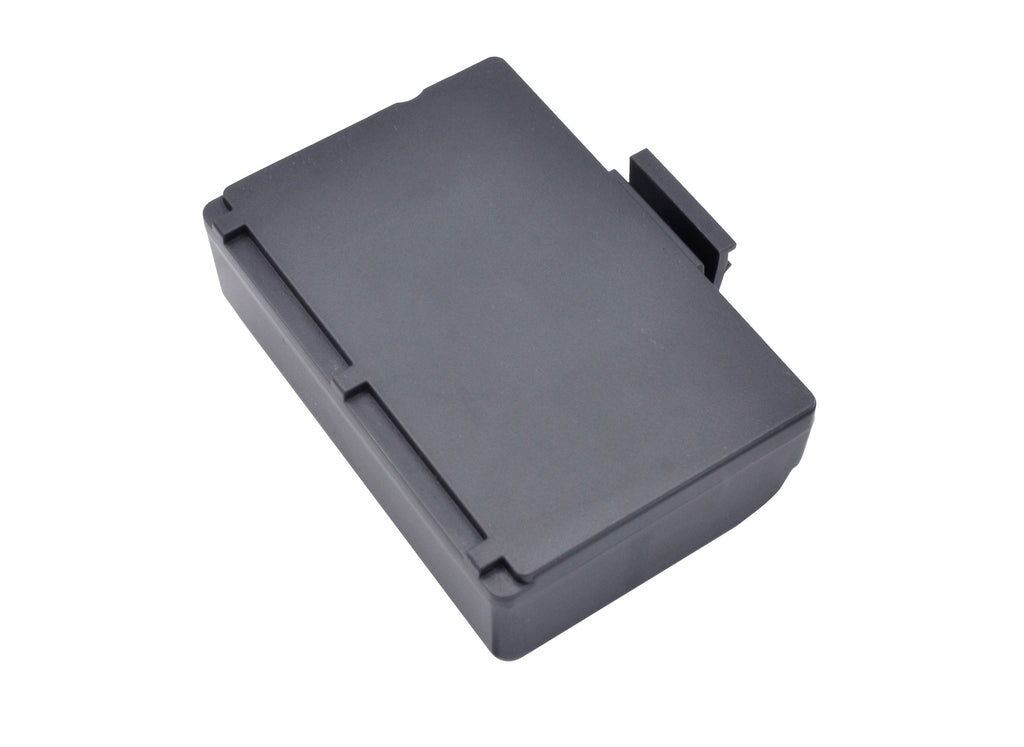 Zebra ZQ510 Battery - BG-ZQL220BX2
