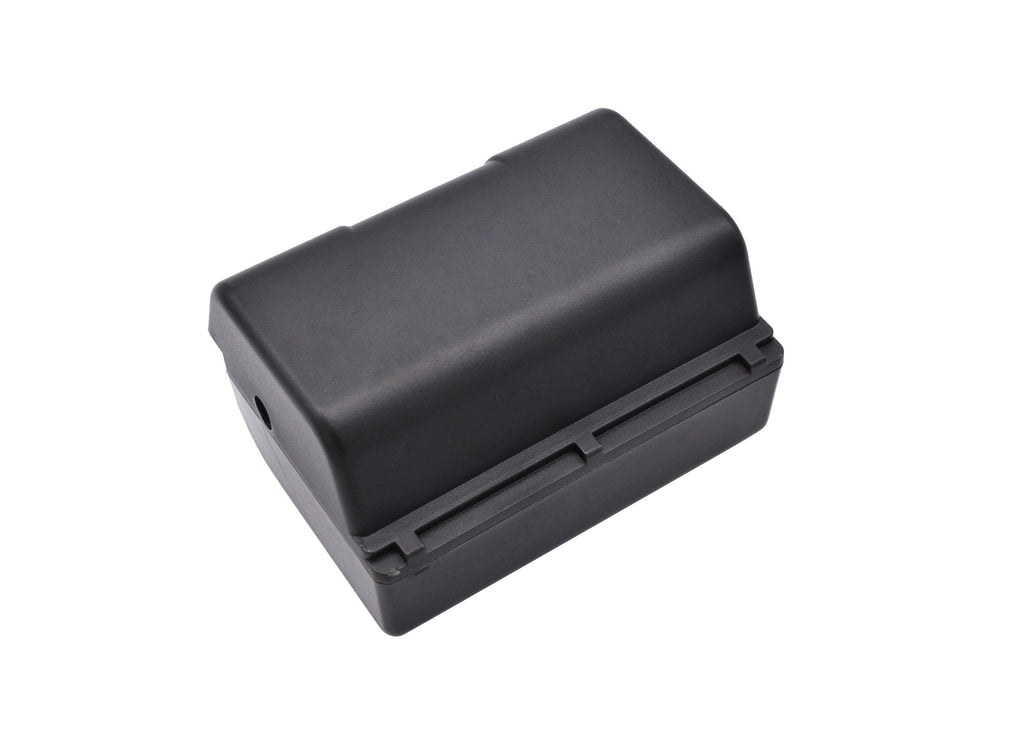 Zebra P1023901 Battery - BG-ZQL320BX2