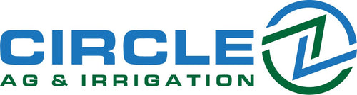 Circle Z Ag & Irrigation