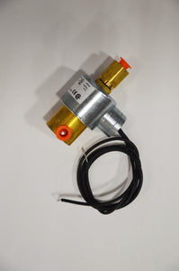 Valve, Solenoid Endgun 3-way- 0990663