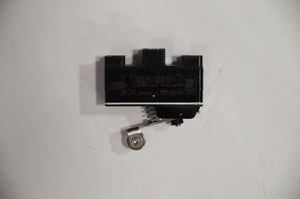 Micro Switch Adjustable- 1096981