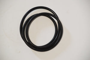 Poly Pump Housing O Ring: BAN 71972
