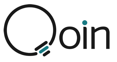 QOIN DIGITAL CURRENCY PAYMENTS
