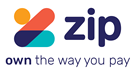 ZIP PAY & ZIP MONEY - Shop now, pay later