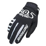 Fasthouse Speed Style 805 Glove Black