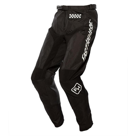 Fasthouse Grindhouse 2.0 Pants Black