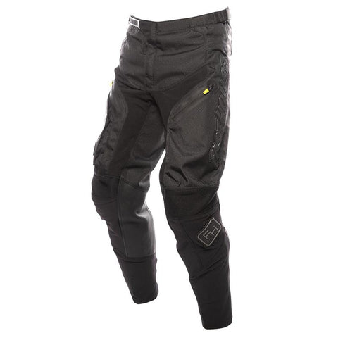 Fasthouse Grindhouse Offroad 2.0 Pants Black/Camo